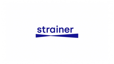Strainer(Stockclip)
