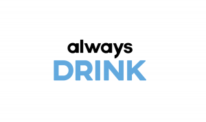 always DRINK